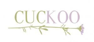 Cuckoo-blog-logo